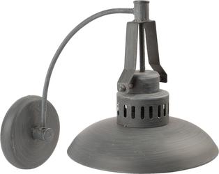 wandlamp---grijs---ijzer---26-x-41-x-35-cm-e27---60w---clayre-and-eef[0].png